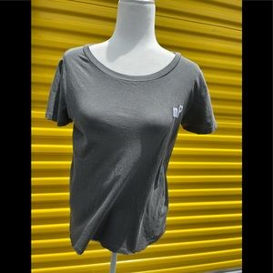 n:philanthropy top size small
